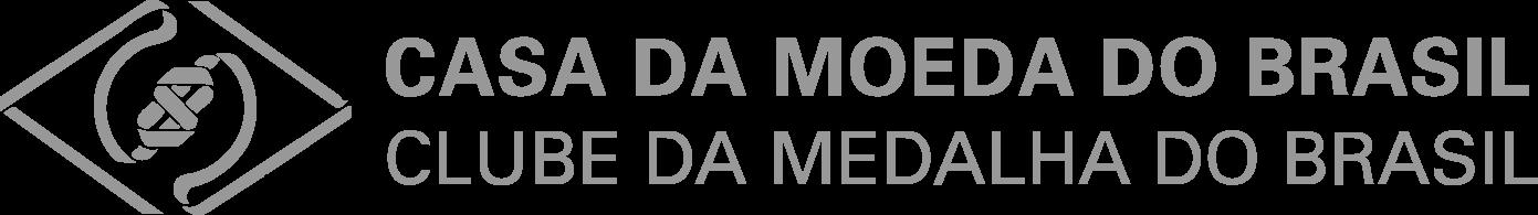 Ativos Financeiros – Clube da Medalha do Brasil